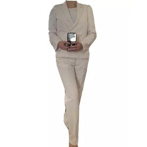 Formal Business Suits For Women Custom made